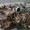 Продаем двигателя, коробки передач ИСУДЗУ(Богдан, грузовик) #41148