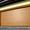 Гаражні ворота Тернопіль автоматичні #325496