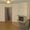 Сдам в аренду две комнаты кухня в частном доме  #306149