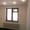 Продам в центре г. Зборов 1-комнатную квартиру. Евроремонт #513647