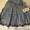 Продам детскую одежду фирмы Aziz bebe Турция #537063