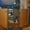 Шафа, Туалетний столик , Тумба під телевізор, тумби #593220