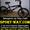 Продам Велосипед Ardis Freestyle Maverick 20 Bmx== #780102