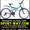 Продам Двухподвесный Велосипед Formula Kolt 26 AMT== #780097