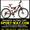 Продам Двухподвесный Велосипед Formula Rodeo 26 AMT== #780098