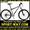 Купить Горный велосипед Corrado Alturix VB 26 MTB можно у нас[ #800830