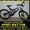 Купить Двухподвесный велосипед Ardis STRIKER 777 26 можно у нас[ #800836
