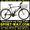 Купить Городской велосипед Formula Magnum 26 CTB можно у нас[ #800839