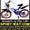Купить подростковый велосипед Profi 20 можно у нас[ #800875