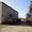 Продам (сдам в аренду) помещения под склады,  производство #818118
