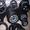 Продам,  колеса,  TAKO JAMPER,  Покрышки на колеса для детских колясок TAKO JAMPER,  #743488