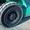вилочный погрузчик Mitsubishi на 2 тонны с нарботкой 520 моточасов - Изображение #3, Объявление #871038