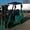 вилочный погрузчик Mitsubishi на 2 тонны с нарботкой 520 моточасов #871038