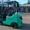 вилочный погрузчик Mitsubishi на 2 тонны с нарботкой 520 моточасов - Изображение #2, Объявление #871038