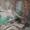 Установка для виготолення піноблоків - Изображение #1, Объявление #480083