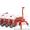 Сеялка пневматическая пропашная Вега Профи (УПС, СУПН) #886560