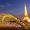 Екскурсійні тури по Європі #954485