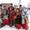 Пізнай традиції Різдва на Галичині! #1000705