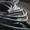 Рукава напорные (резиновые) армированные #1041756