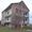 Продам трьох поверховий нежилий будинок. #1056679