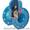 Задвижки HAWLE ф 50-500 клиновые фланцевые Тернопіль #1081343