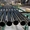 Трубы холоднокатаные,  толстостенные по ГОСТу 8734 Тернопіль #1081352