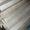 Шестигранник калиброванный Шг 10-55 Тернопіль #1081355