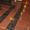 Памятники из гранита Тернополь. Изделия из гранита. Плитка,  граніт Тернопіль #1107004
