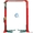 Подъемник для СТО Launch TLT 235SCA – 3, 5т #1107926