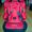 Продам автомобільне крісло Ferrari #1127589