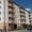 Варшава Тархомін апартаменти 85 м² #1171188