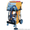 Аппарат точечной сварки GI12114 G.I.Kraft #1190666