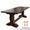 Столы под старину,  Стол Кардинал #1222673