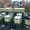 Сеялка John Deere 7200,  Б/У,  2005 года выпуска #1243879