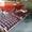 Зерновая сеялка Kverneland Accord,  6 метров,  Б/У,  2008 года выпуска #1244513