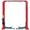 Подъемник двухстоечный Launch TLT-235SC #1251032
