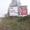 Рекламные щиты в г. Тернополь #1251595