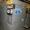 компрессора и подготовители воздуха  #1260474