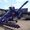 зернометатель ЗЗП-100(ЗМ-100) зернопогрузчик ЗЗП-100 ЗМ-100 #1259027