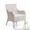 Плетеные кресла из ротанга,  Кресло Имидж #1278869
