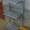 Продам стелажі з металічними полицями #1317979