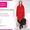 Женская верхняя одежда от производителя оптом ТМ X-Woyz #1365199