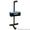 Прибор для регулировки света фар NitroMac #1376593