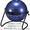 Необычный подарок – планетарий домашний ХомСтар Classic #1445338