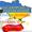Пасажирські перевезення Україна-Польща #1439008