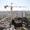 Робота на будівельних об'єктах Ізраїля #1474479