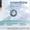 Antarcticine - Защищает кожу и удерживает влагу,  5 мл #1491056