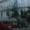 ЗИМНИЕ САДЫ с стекляной крышей  #61647