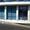 Фасады, басейны, веранды #61642