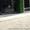 Алюминиевые фасады,  зимние сады,  перегородки,  басейны,  окна,  двери,   витрины  #61634